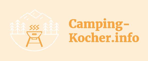 camping-kocher.info